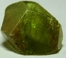 Titanite4212