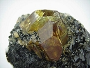 Titanite4245