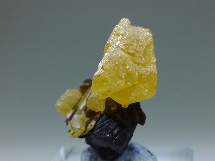 Strong light refraction Rough Gem gem mineral sphalerite samples,Sphalerite